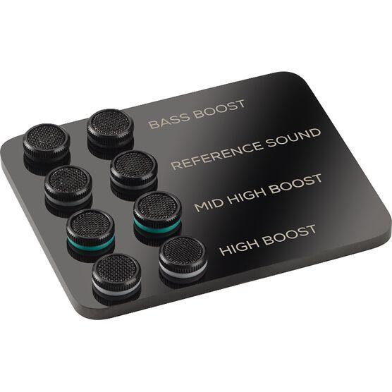 AKG N5005 Sound filter