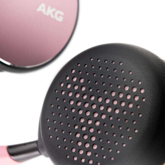 AKG Y400 WIRELESS