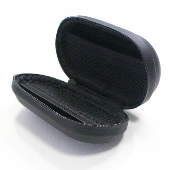 AKG N5005 Pouch