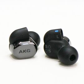 AKG N5005 Ear piece
