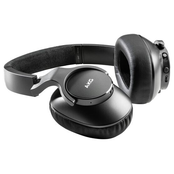 AKG N700NCM2 WIRELESS