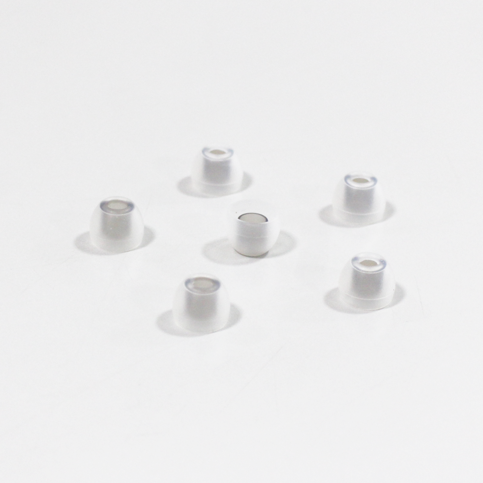 AKG K3003/K3003i Ear tips